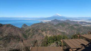 富士見パノラマパーク